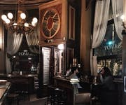 Photo of Cafe Savoy