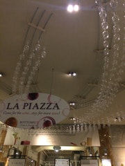 Photo of Eataly NYC
