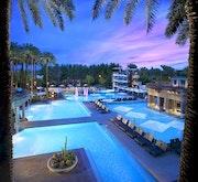 Photo of Hyatt Regency Scottsdale