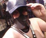 Photo of Leather 64Ten