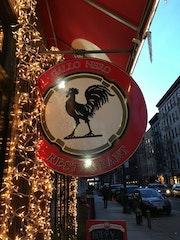 Photo of Gallo Nero Wine Bar & Grill