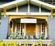 Photo of Daisy Polk Inn