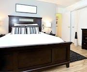 Photo of Shadyside Inn All Suites Hotel