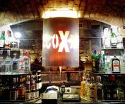 Photo of CoXx Men's Bar