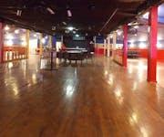 Photo of Neon Boots Dancehall & Saloon