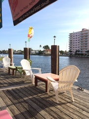 Photo of Flip Flops Dockside Restaurant