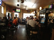 Photo of Hummel's Pub
