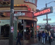 Photo of Twin Peaks Tavern