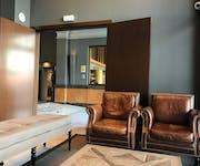 Photo of Acta Atrium Palace Hotel