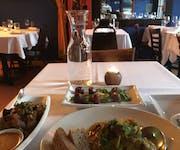 Photo of Morocco's Restaurant
