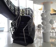 Photo of The Mondrian