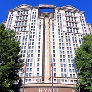 Photo of Grand Hyatt Atlanta