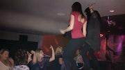 Photo of Anatomy Nightclub & Ultralounge
