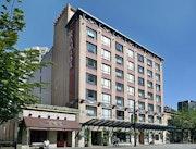 Photo of Ramada Inn & Suites
