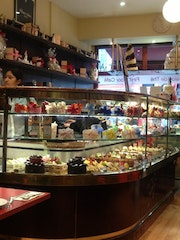 Photo of Patisserie Valerie (Soho)