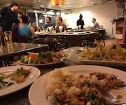 Photo of Bua Restaurant