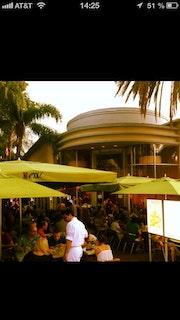 Photo of Nexxt Café