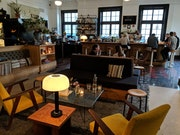 Photo of Ace Hotel Pittsburgh