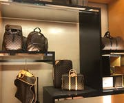 Photo of Louis Vuitton