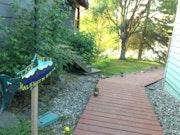 Photo of Jewel Lake Bed & Breakfast