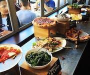 Photo of Pizzeria Delfina