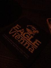 Photo of Eagle Bar Vienna
