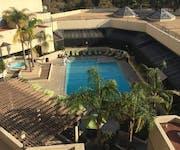 Photo of Doubletree Hotel San Jose