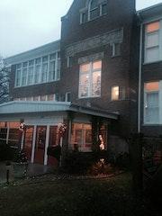 Photo of Davie School Inn