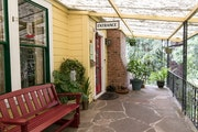 Photo of Sonoma Orchid Inn
