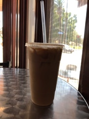 Photo of Hot Java