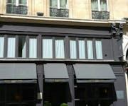 Photo of Mercure Paris Royal Madeleine