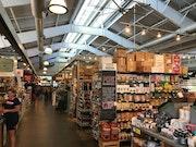 Photo of Oxbow Public Market