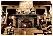 Photo of Houstonian Hotel
