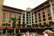 Photo of Horseshoe Bay Resort Marriott