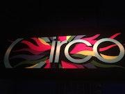 Photo of Circo Bar