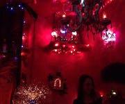 Photo of Roses Bar