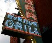Photo of Avenue Grill