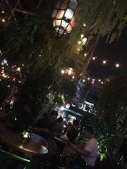 Photo of Cafe Dalida