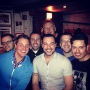 Photo of Dito's Bar @ Floriana