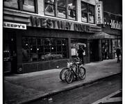 Photo of Westway Diner