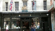 Photo of Hatchards