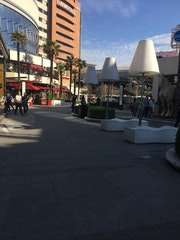 Photo of Parque Arauco