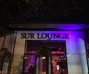 Photo of Sur Restaurant