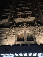 Photo of Hotel Monteleone