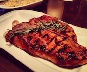 Photo of Tender Steak & Seafood