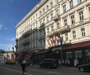 Photo of Hotel Sacher