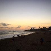 Photo of Inn at Laguna Beach