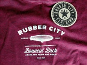 Photo of Rubber City Clothing