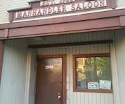 Photo of Manhandler Saloon
