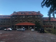 Photo of The Grove Park Inn Resort & Spa